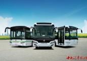 新能源客车行业正在经历首次阵痛期