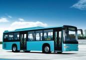 未来我国公交新能源化如何走?