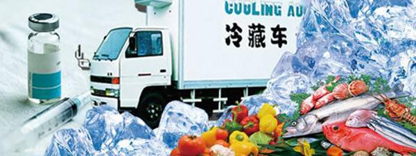 中央财政支持冷链物流_国外农产品冷链物流_黑龙江省农产品冷链物流的调查,分析及其发展策略