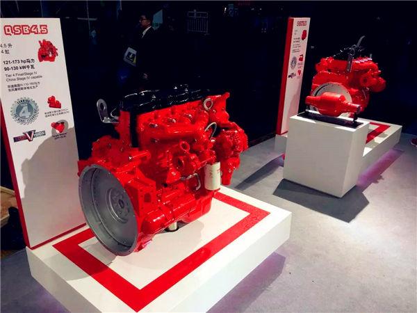 临沧柴油发机电&具备较高地电力可靠性跟高技术化性能