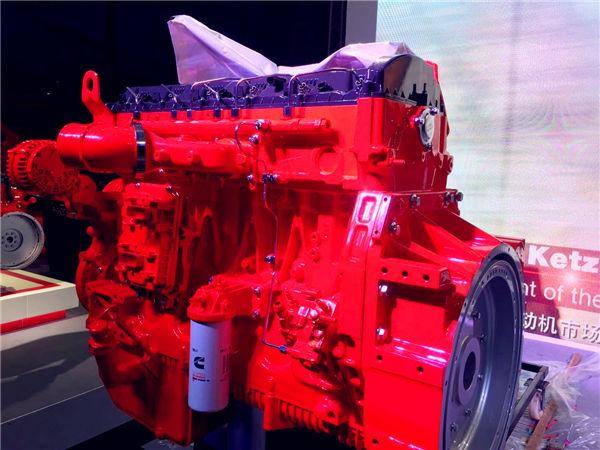 送至电子调速控制柜DT、DT收到柴油机RP米信号后起头运行