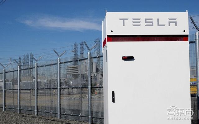 知名的工业代表,可再生能源企业合作伙伴,共同开展电池储能技术的研发