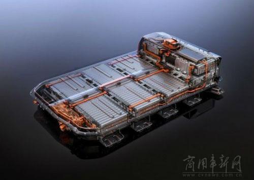 此前,万向集团已拥有新能源商用车生产资质,年产5000辆新能源客车项目
