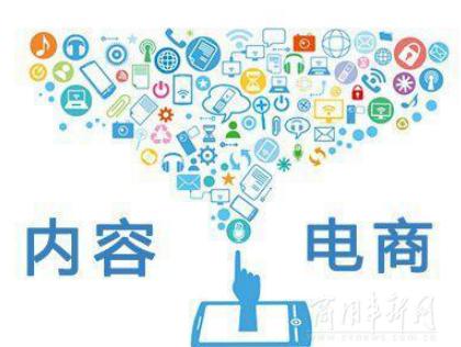 纵观中国汽车后市场电商平台,确实都怀揣美好的愿景,都希望成为建立