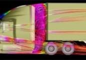 TruckWings推全新气动系统卡车,或将节约至少5%的燃油量