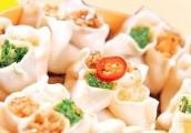 饺子馆的物流故事之一:物流中的瓶颈管理
