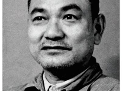 东风柳汽造车50周年故事:沧海横流,屹立潮头