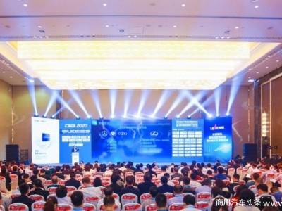 """逆势突围 赢在快充丨微宏动力获""""锂想2020技术创新奖"""""""