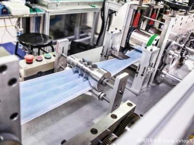 """以领先科技为疫情防控""""加码"""" 比亚迪推出纯电动P2+核酸检测车"""