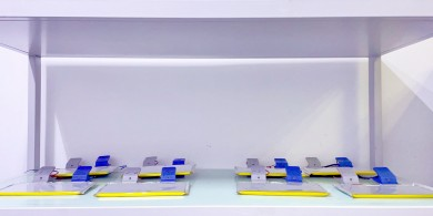 微宏钛酸锂电池十年快充长跑交出完美答卷